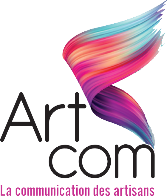 Artcom - La communication des artisants